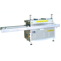 DZ-1090C Automatic Conveying Vacuum Packing Line